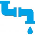 projektowanie instalacji sanitarnych Wrocław - PureVent